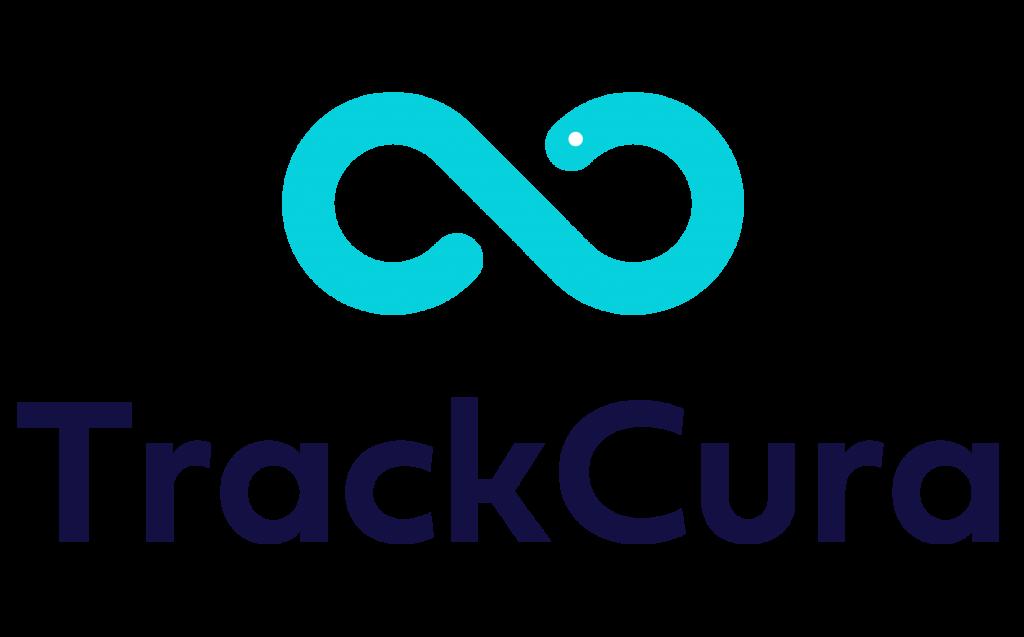 logo-trackcura-e1559161835430