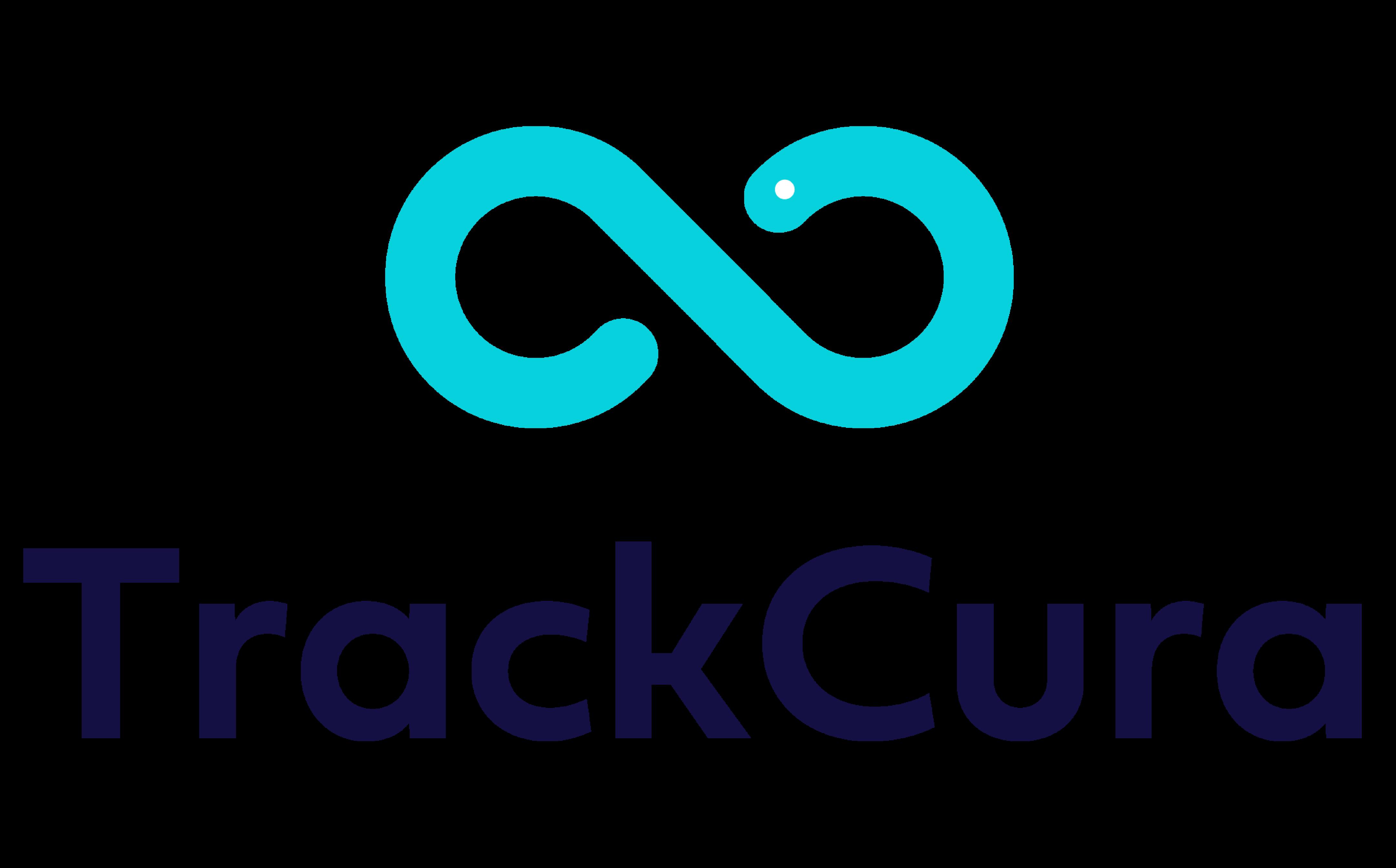 TrackCura
